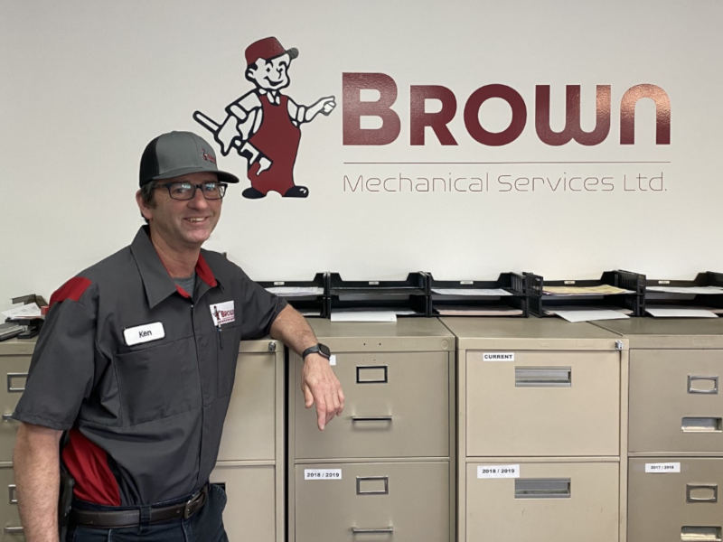 brown-mechanical-aboutus