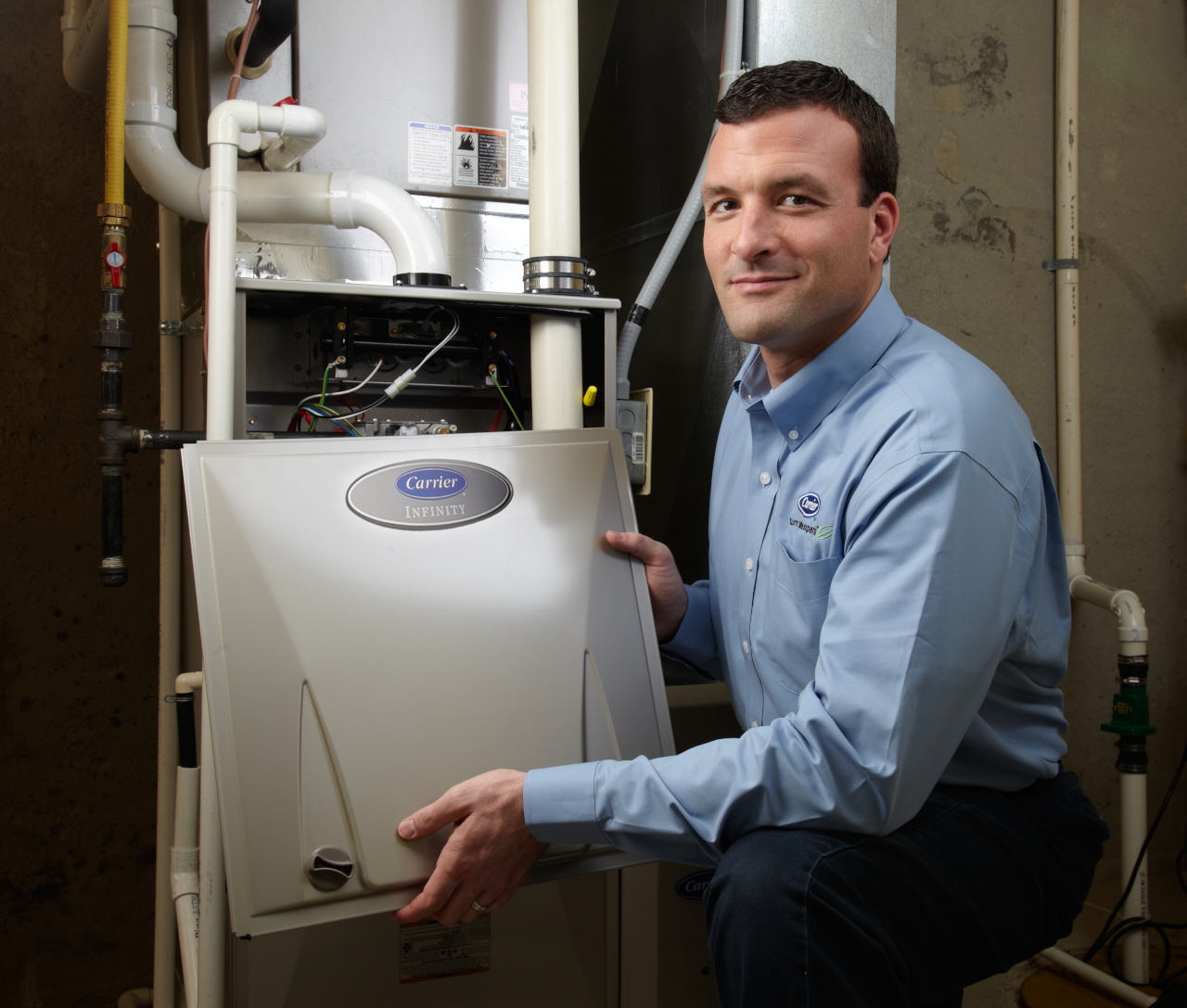 furnace-install-tuneup